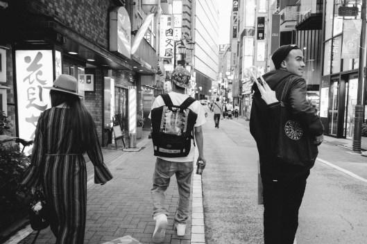 soul time in tokyo 2017-web-31