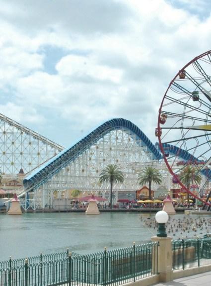 Disney Day Extravaganza