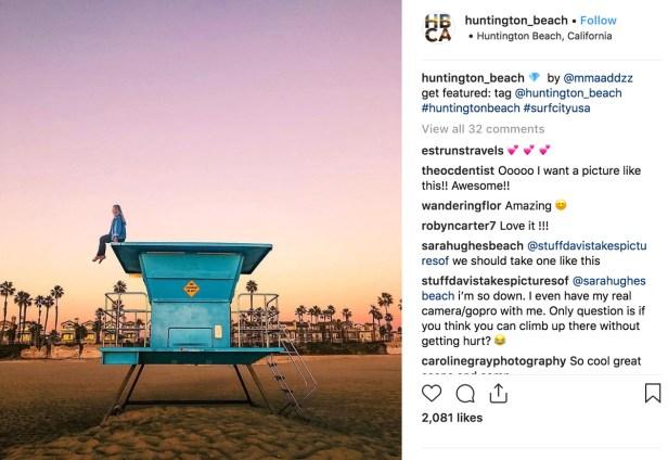 featured-instagram-posts