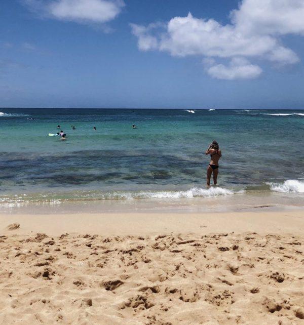 poipu-beach-kauai