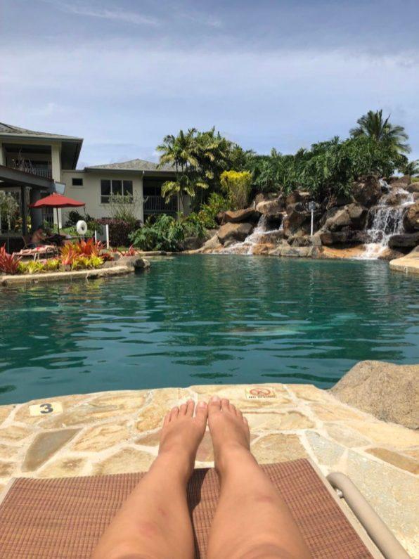 kauai-hawaii-hotel