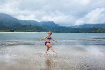 hanalei-pier-photography-kauai