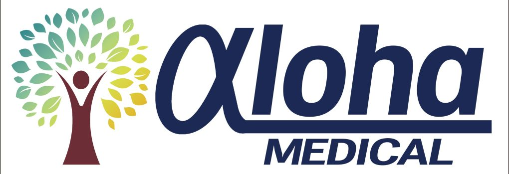cropped-Aloha-Medical-official-logo_white.jpg