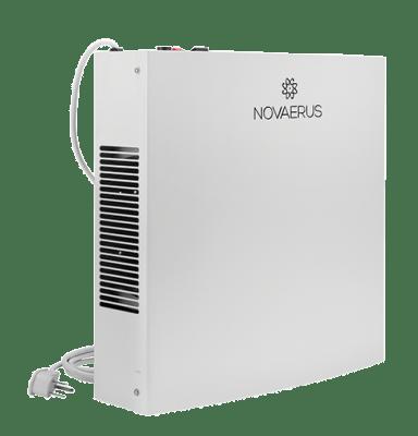 Novaerus protect-800 等離子空氣消毒機空氣淨化機_消滅冠狀病毒諾如冠狀病毒甲型流感氣溶膠等