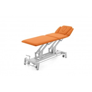 massage-and-treatment-table-terapeuta-prestige-m-p5