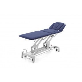 massage-and-treatment-table-terapeuta-prestige-m-p7