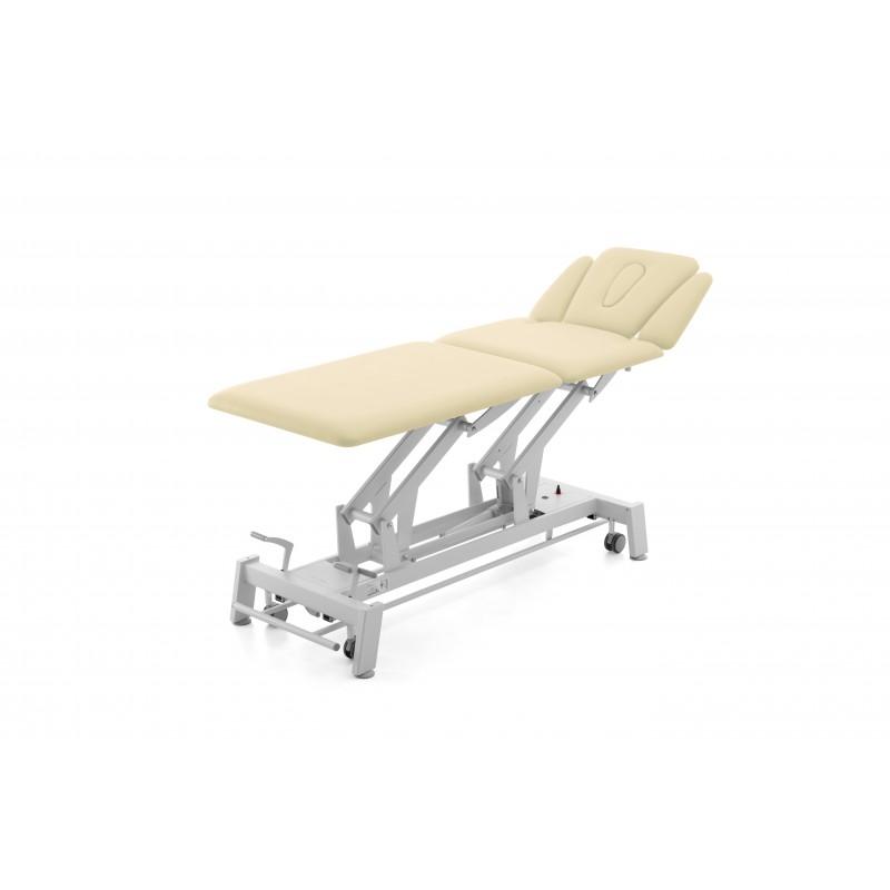 M series massage