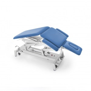 osteopathic-table-prestige-osteo-p5-2