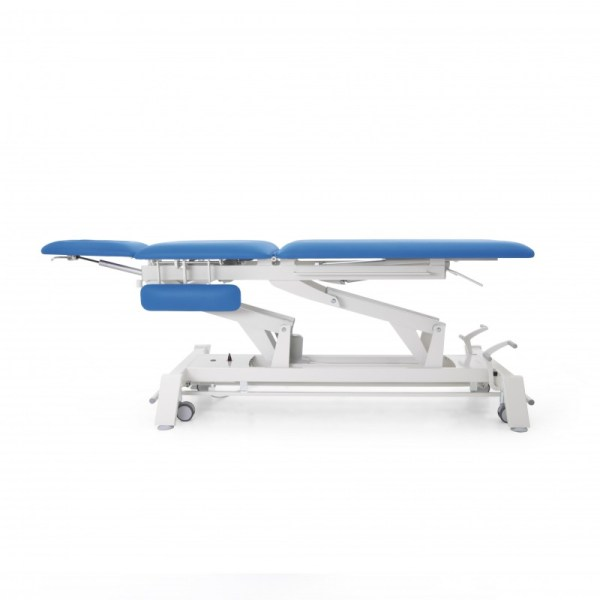 osteopathic-table-prestige-osteo-p5-3