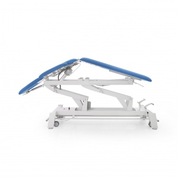 osteopathic-table-prestige-osteo-p5