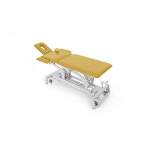 osteopathic-table-terapeuta-prestige-o-s5