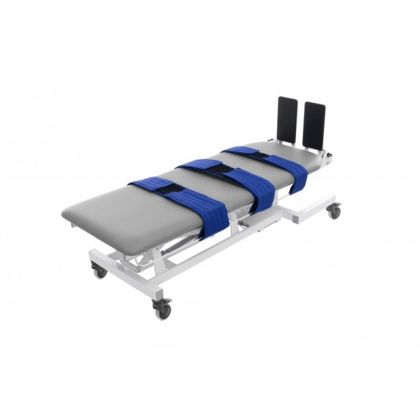 vertimo-classic-medical-tilt-table-for-early-verticalization-alohamedical-4