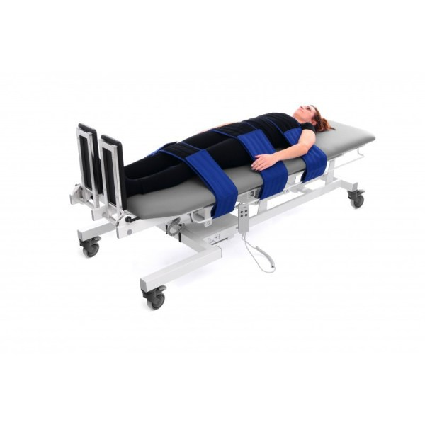 vertimo-classic-medical-tilt-table-for-early-verticalization-alohamedical-3