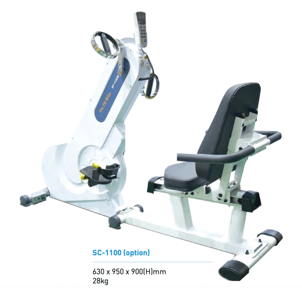 Accessories chair for SC1100WR