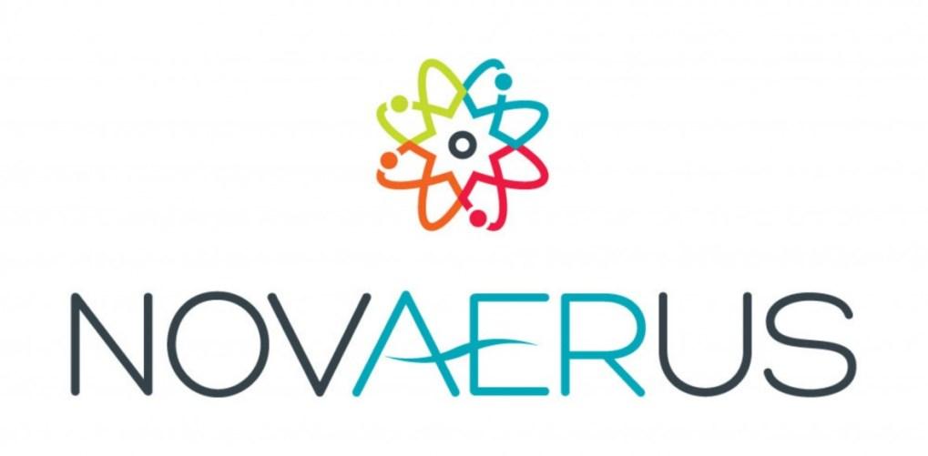 隨著冠狀病毒爆發的繼續蔓延,Novaerus擴大了在中國香港澳門的銷售網絡