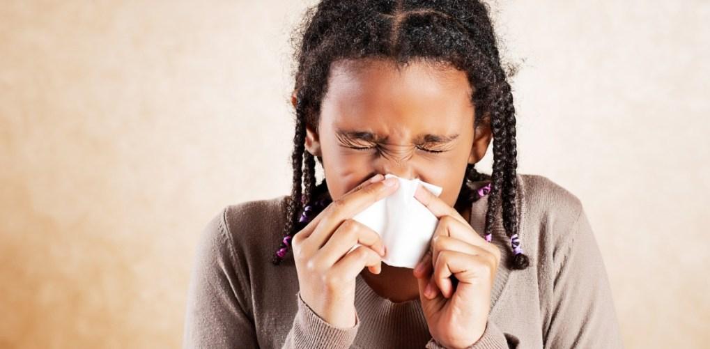 哮喘,過敏和缺席者在Novaerus等離子空氣消毒淨化新技術下可大量減低