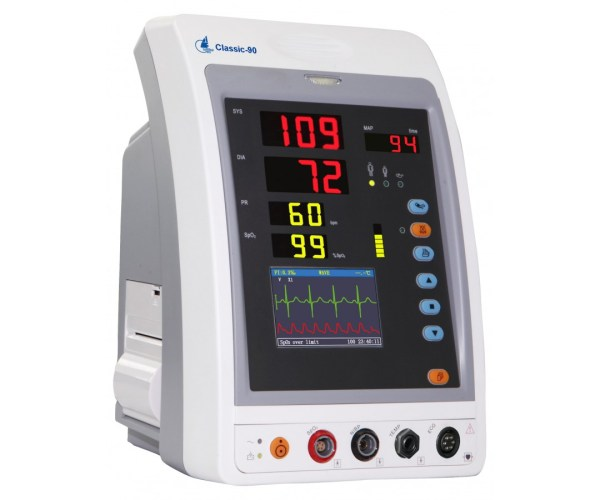 Heal force Vital sign monitor PC900