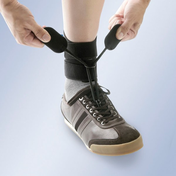 Orliman AB01-1 Drop foot