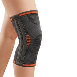 Orliman OS6211 elastic knee brace