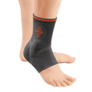 Orliman OS6240 Ankle brace
