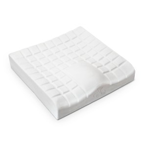 OSL1210-20 Viscoelastic Anti-Bedsore Cushion with Memory