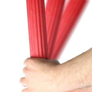 Flexible Exercise Bar Flexbar