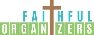 faithful organizers logo