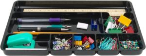 office-supply-organizer