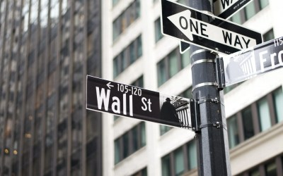 Wall Street Investors Continue to Target Residential Housing