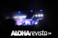 ALOHA004.IMG_7383