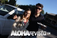 ALOHA09.IMG_6893