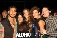 ALOHA04.IMG_7714