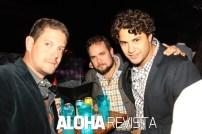 ALOHA06.IMG_7680