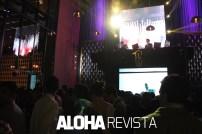 ALOHA20.IMG_7656
