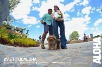 ALOHA11.027 Rodante 2015 - Foto Salvador Tabares - Aloha Revista