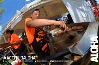 ALOHA17.058 Rodante 2015 - Foto Salvador Tabares - Aloha Revista