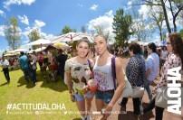ALOHA32.134 Rodante 2015 - Foto Salvador Tabares - Aloha Revista