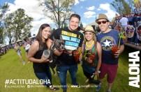 ALOHA33.142 Rodante 2015 - Foto Salvador Tabares - Aloha Revista
