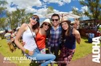 ALOHA34.137 Rodante 2015 - Foto Salvador Tabares - Aloha Revista