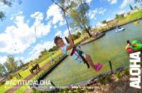 ALOHA37.171 Rodante 2015 - Foto Salvador Tabares - Aloha Revista