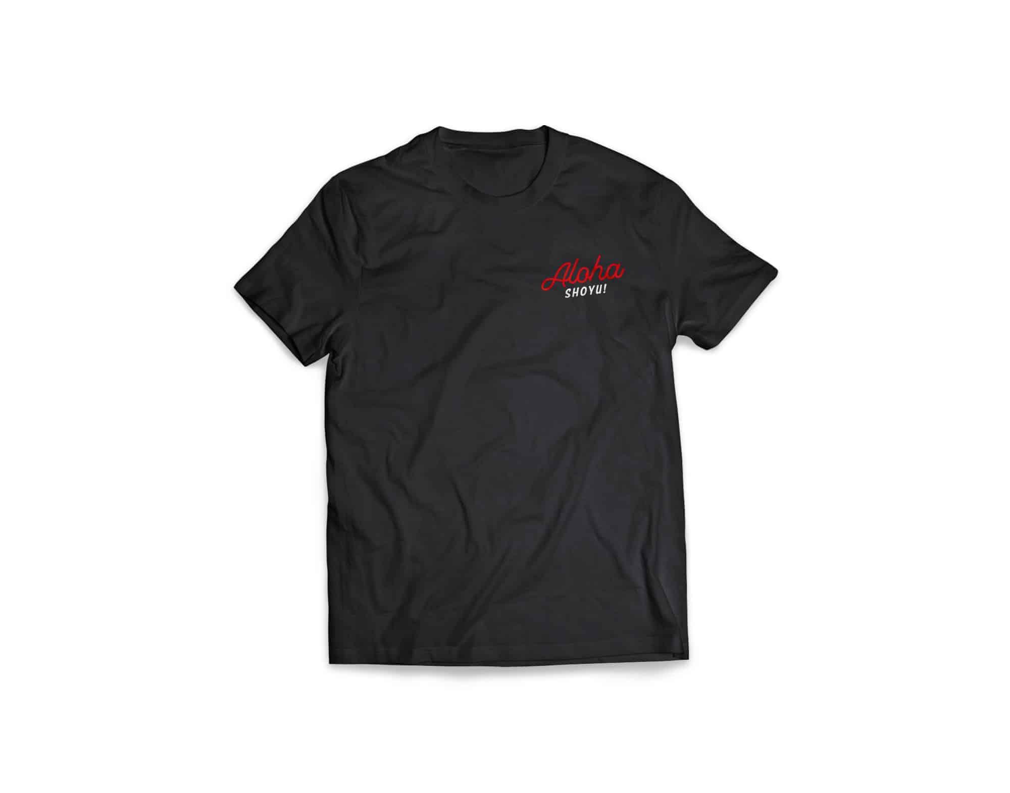 shirt002a