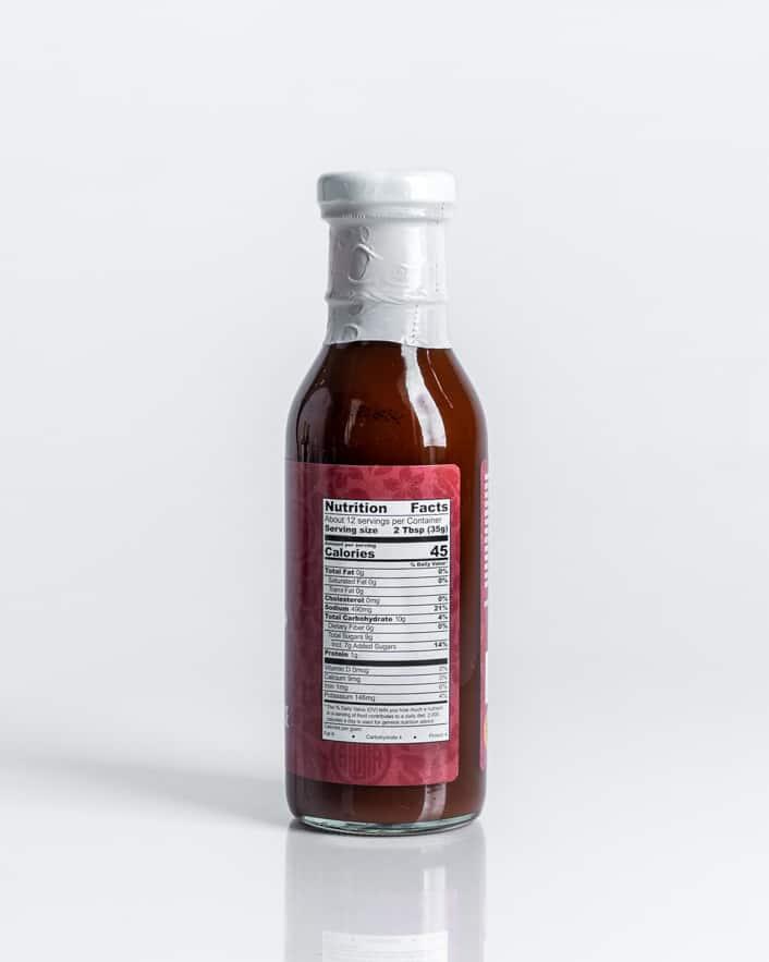 DSC00446