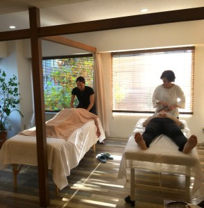 massagepractice