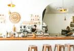 ワイキキで一番フォトジェニックな絵が撮れるカフェ「ハワイアン・アロマカフェ」