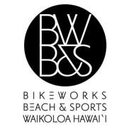 BWBS.jpg