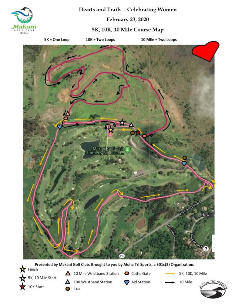 5K, 10K, 10 Mile Course Map_Final