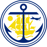 Anchorage Municipal Seal