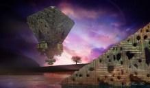 Fractal Universe IV