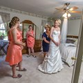 The reception at the lambertville house in lambertville new jersey