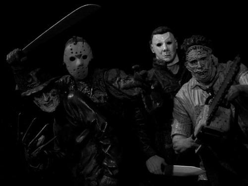 Wallpaper Chucky 3d Os 10 Assassinos Mais Awesome Do Cinema Aloksmanolo
